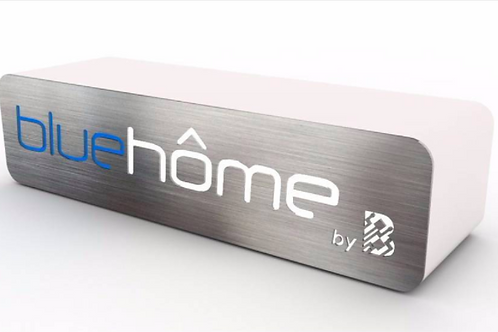 Central BlueHome LITE