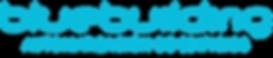 Imaen d marca BlueBuiling, servicio para la automatización de edificios.