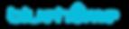 Imagen de marca BlueHome, solución de automatización de casas.