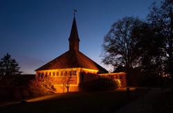 Kirche_028a