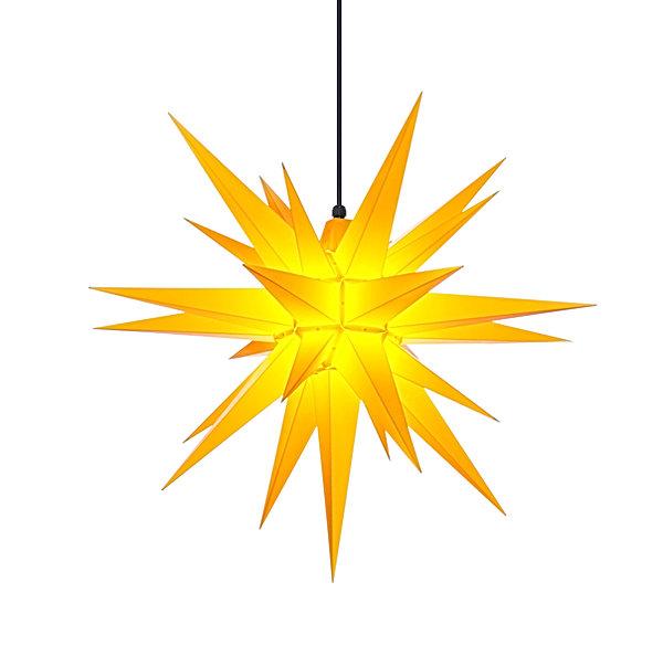 Kunststoffstern 68cm gelb.jpg