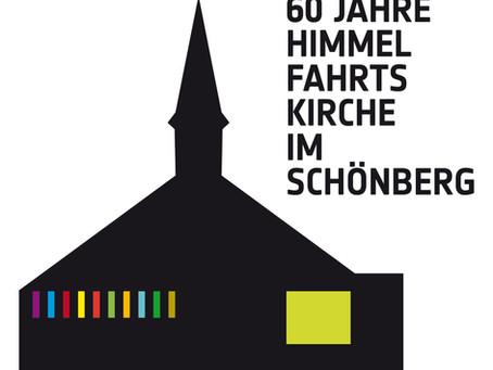 60 Jahre HFKiS: Festgottesdienst