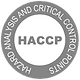 haccp_icon.png