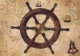Ships wheel.jpg