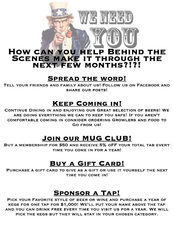 BTS-How you can help.png