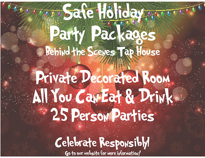 Safe Holiday Packages photo.png