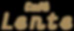lenteHP用ロゴ-cafe.png