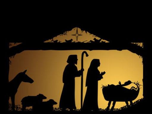 Messes du jour de Noël