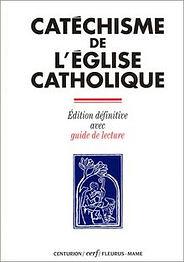Catéchèse pour Adulte [Visio]