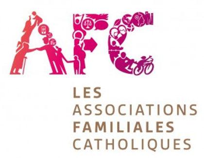Rentrée paroissiale - AFC