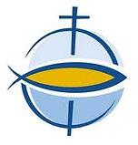 Rénovation de la Chapelle Saint Vincent: appel aux dons