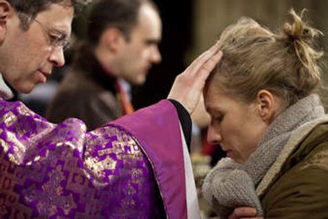 Messe des centres sur l'agglomération de Troyes Métropole