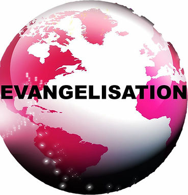 Evangélisation