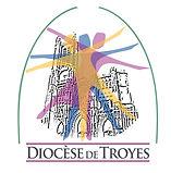 Prions pour notre diocèse!