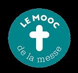 MOOC Messe: Se former et découvrir la liturgie de la messe.
