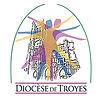 diocese_troyes_fbk.jpg