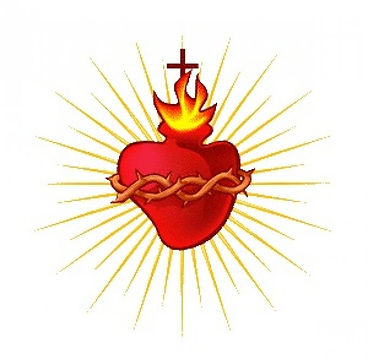 priere-au-coeur-sacre-de-jesus.jpg
