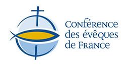 Eglise de France
