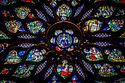 Messe en semaine à Saint-Urbain