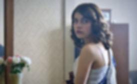 SZL_7596v_edited.jpg