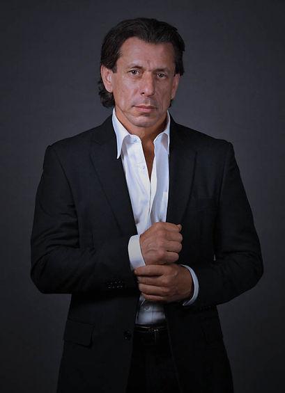 Zak Lee Guarnaccia