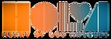 Logo%2BFade%2BLong%2Bwith%2BTransparent%