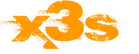 X3S Pro logo.png