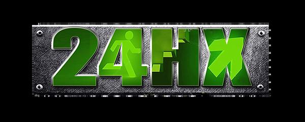 24XH logo.png