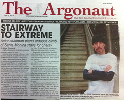 Zak on Agonaout front cover