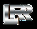 LRR_logo.png