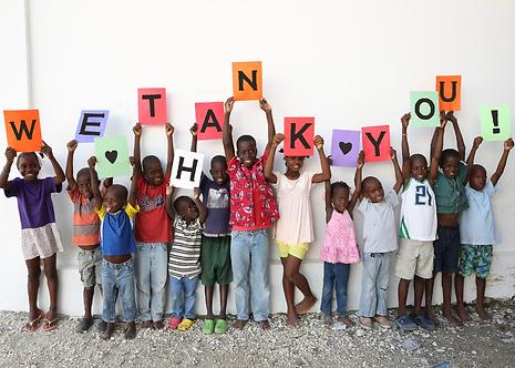 h is for haiti, haiti education charity