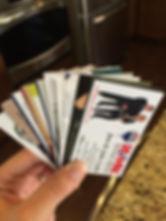 Business Cards Kristiana Photo.jpg