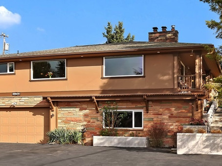 Broadview Open House | Saturday 12-4