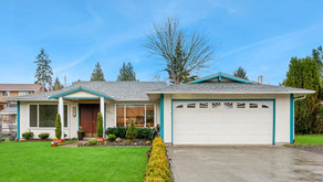 Just Listed in Silver Firs | Jess & Julie Lyda 425-487-3001