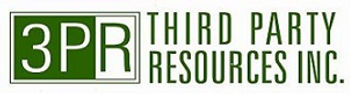 3princ/ Third Party Resources/ Compliance/ Consulting/ Audit