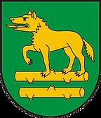 POL_gmina_Wilkołaz_COA.png