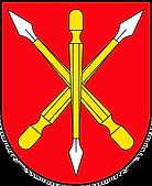 herb_kraśnik.png
