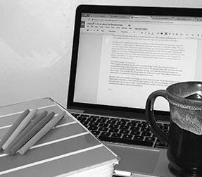 Secrets of a Teacher Blogger