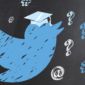 Twitter for Teachers: A Beginner's Guide to Getting Started