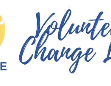 Volunteer Appreciation 2021