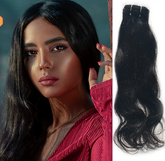 Endless Hair Extensions (2) - Copy.png