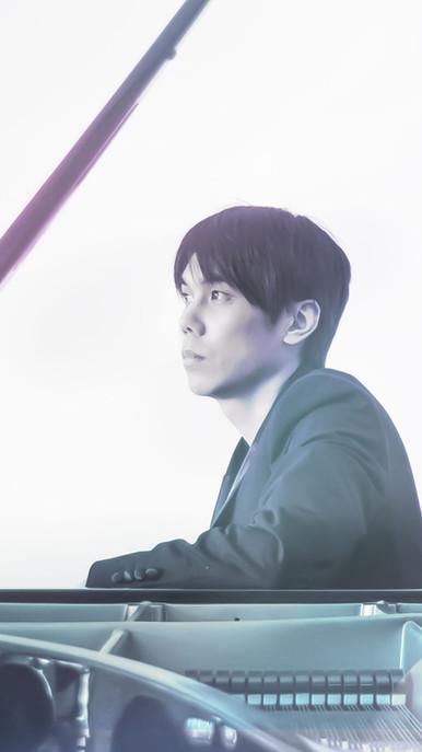 Aruto Matsumoto