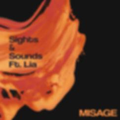 _Misage_Sights&Sounds-01.jpg