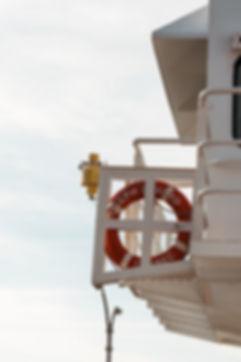 09 Baie St-Paul-353.jpg
