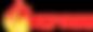 HL7_FHIR_logo.png