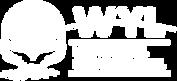 wyl-logo.png