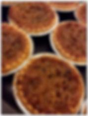pies.jpg