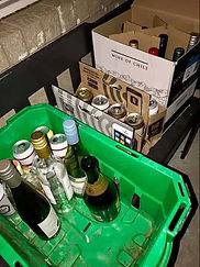bottle drive.jpg