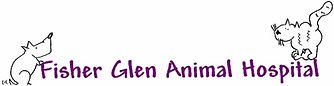 Fisher Glen Animal Hospital.jpg