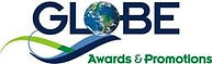 Globe Awards and Promotions.jpg